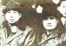 김두한과 김무옥.jpg